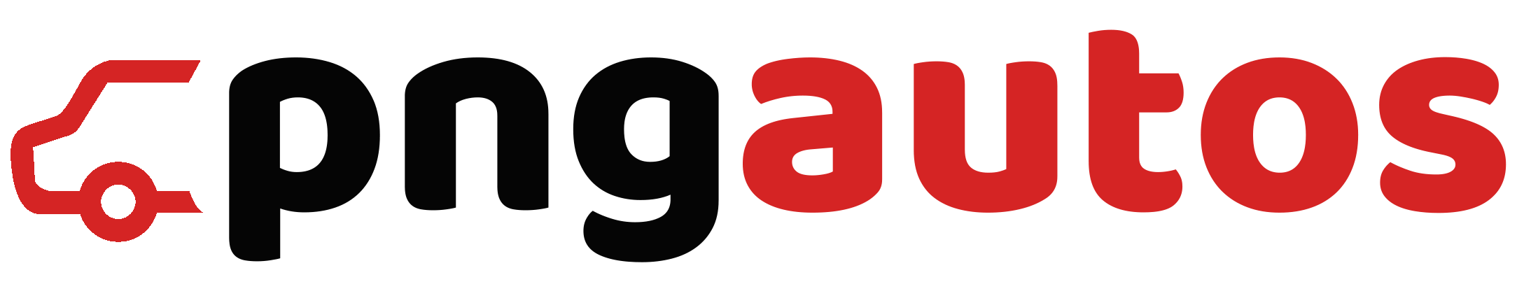 Pngautos logo